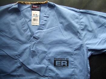 ER緊急救命室の画像 p1_8